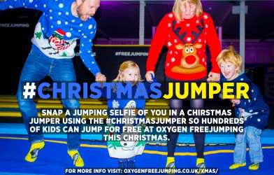 xmasjumperdescription1
