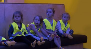 Leeds_Image_Toddlers_11