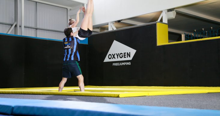 skills weekend 11th 12th march oxygen freejumping. Black Bedroom Furniture Sets. Home Design Ideas