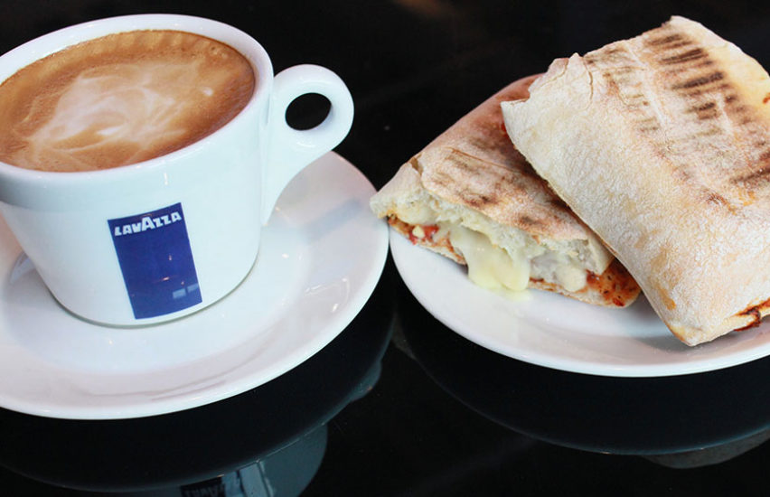Cafe_Coffee_Panini