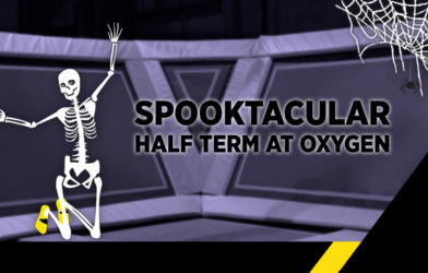 OFJ_HALLOWEEN_Blog_Header-2