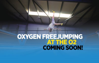 Oxygen-The-O2-Cover2