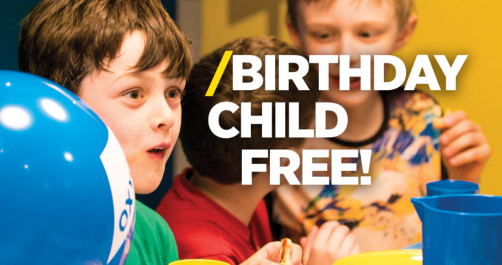 Birthday-Child-Free-1000x622