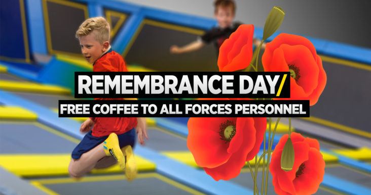 Remembrance day_blog