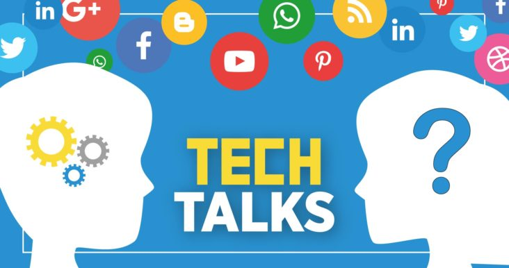 Blog-Images-TechTalks2