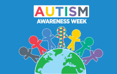 Autism-Awareness-Blog