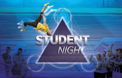 StudentNight_Leeds blog