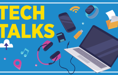 TechTalks_Blog