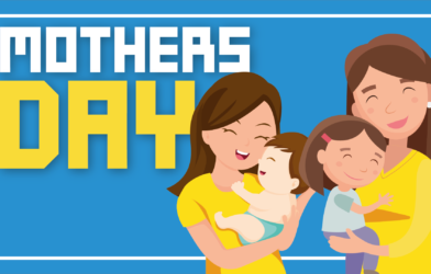 mothers_day_blog