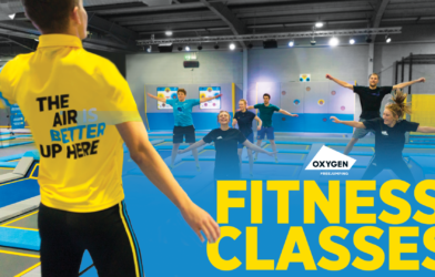 FITNESS_CLASSES blog