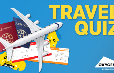 TRAVEL_QUIZ@2x