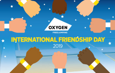 Friendship-Day-2019-Blog