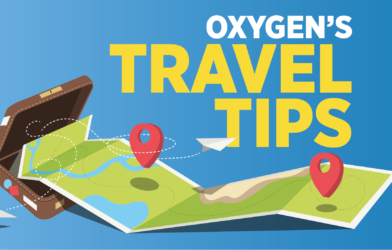 TRAVEL_TIPS