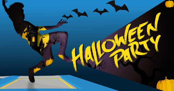 Halloween-Blog-Header