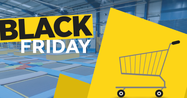 BLACK_FRIDAY_EMAIL