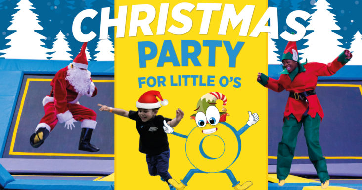 Little-O-Party-FB
