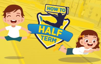 HowToHalf-Term-Blog-Images