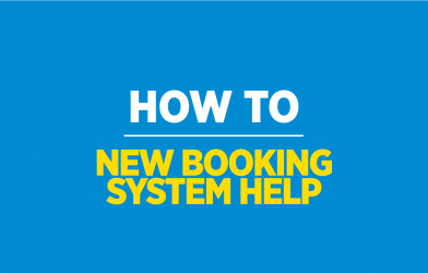 Booking-System-Help-Blog